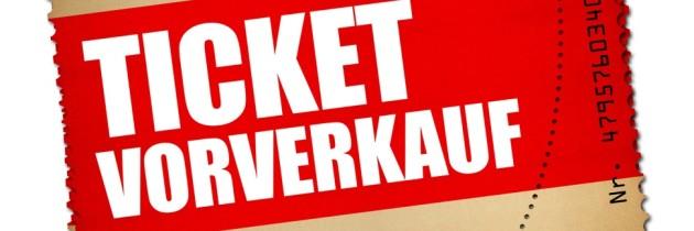 SV Plate e.V. - Kartenvorverkauf für das Pokalspiel am 08 ...